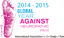 Global Year against Pain